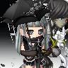 Deviant-CyberTeddy's avatar