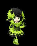JenoZide's avatar