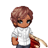 ii likeOreos 's avatar