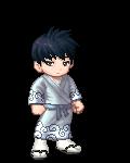 0Morinozuka Takashi0's avatar