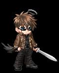 Sarlas Bear Demon's avatar