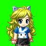 orange131993's avatar