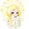 Sail0rX's avatar