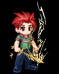 Rage_Nakasa's avatar