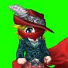 Finnbar's avatar