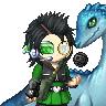 Plesiosaurus's avatar