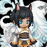 Ritsuka593's avatar
