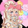 Con Vallian's avatar