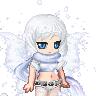 iiLuvKPop's avatar