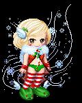 Sashanaru's avatar
