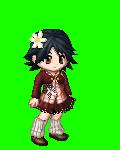 Chibi-Ank's avatar