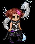 full-moon16's avatar