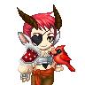 Evarice's avatar