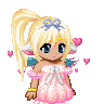 Doomed sweet me's avatar