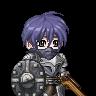 KalaisCartier's avatar