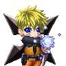 naruto uzumaki4252's avatar