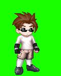 SexualDynamo2710's avatar