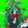 RikkuHern's avatar
