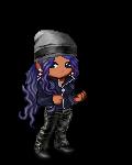 AraMax268's avatar