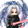 Xemnas - The Superior's avatar