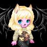 Kimikinsx3's avatar
