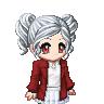 Satsuki Hyuga's avatar