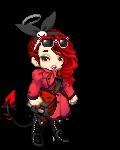 KuroBakuraLaufeyson's avatar