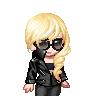 xTheTarotCafe's avatar