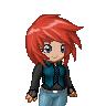 styleyes's avatar