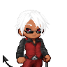 The Shaid's avatar