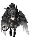 Ballentine's avatar