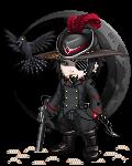 Raven2364
