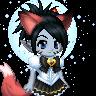 Fox_girl_159's avatar