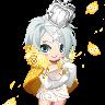 jing ning's avatar