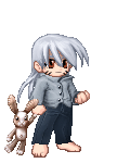 sasuke_51295
