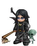 DeathMetalMercenary