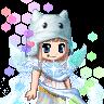 Lapino's avatar