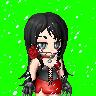 swissaidoll's avatar