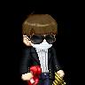 The_Otakutopian's avatar