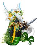 PestLone's avatar