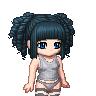 xeremx's avatar