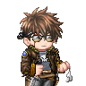 Lord PuffnStuff's avatar