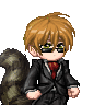 Smithy623's avatar