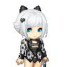 Noe Isurugi's avatar