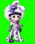 xXx-Lolly-xXx's avatar