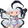 Cotton_Candies's avatar