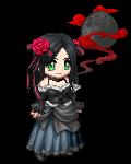 Envylovur-CrossingDanger's avatar