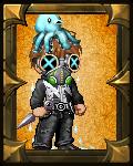 itachi279's avatar