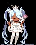 baney10's avatar