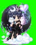 Magical Meike's avatar